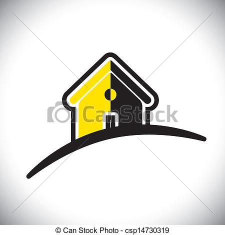 graphic Vector Clip Art.