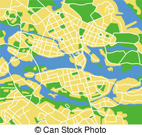 Locality Vector Clipart Royalty Free. 601 Locality clip art vector.