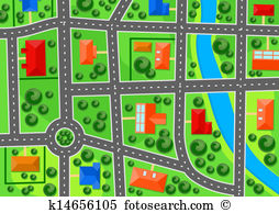 Locality Clip Art Illustrations. 574 locality clipart EPS vector.
