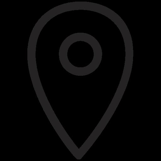 Icone Localização Png Vector, Clipart, PSD.