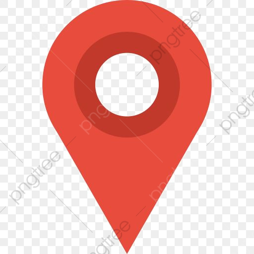 Localização Do ícone, Direcção, Marco, Localização PNG.