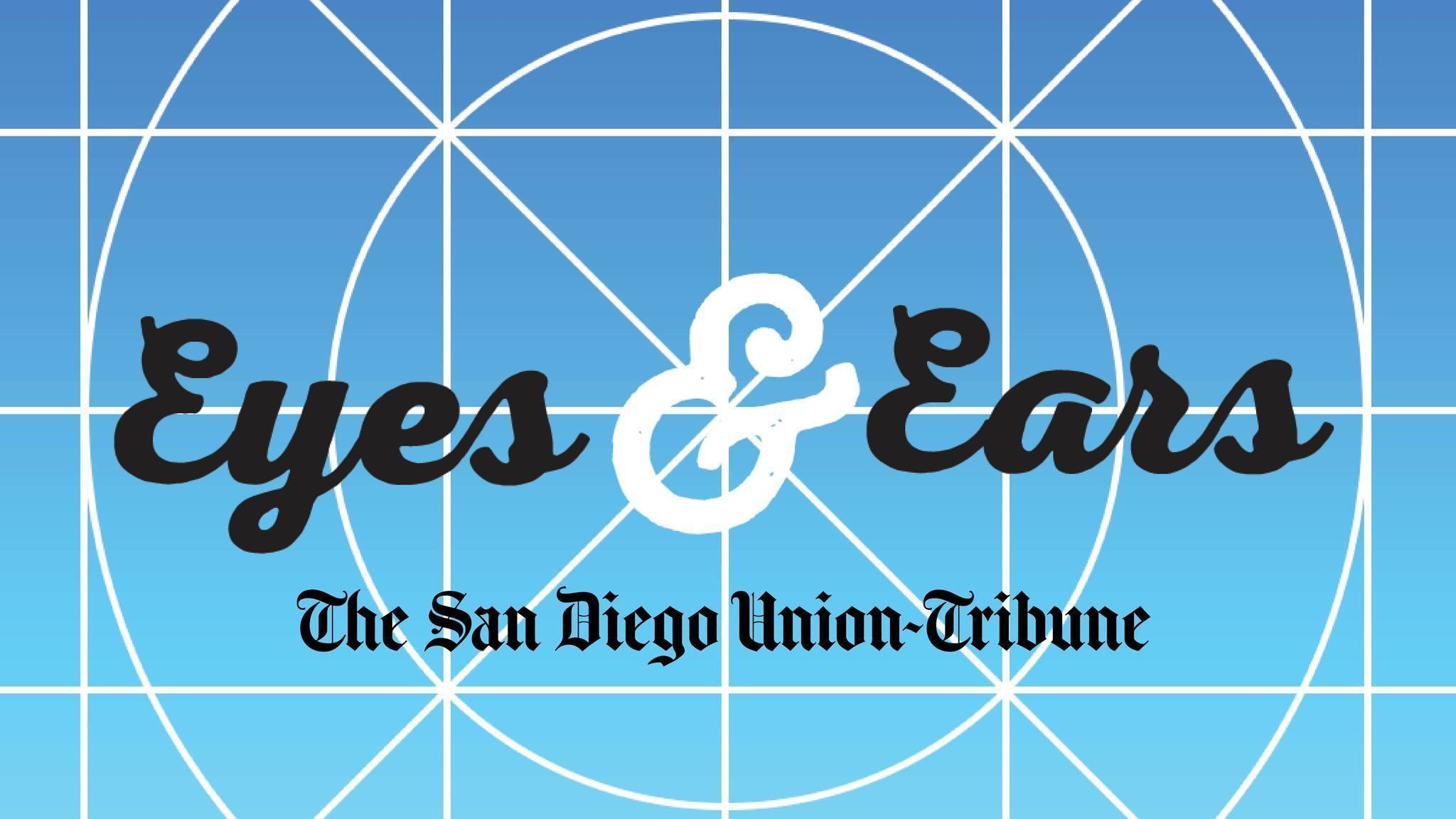 Download our new local news gathering app: Eyes & Ears.