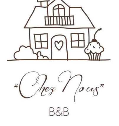 Top 20 Bed and Breakfasts Montegiardino: Inns and B&Bs.