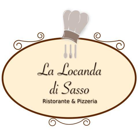 La Locanda Di Sasso, Lucera.