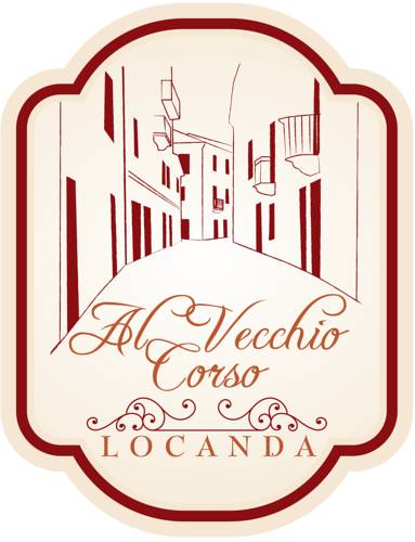 Al Vecchio Corso Locanda (Italia Tempio Pausania).