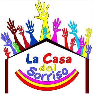 """Cassano: """"La Casa del Sorriso"""", apre a Cassano il centro diurno."""