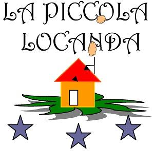 La Piccola Locanda: Il Miglior B&B di Modica (RG).