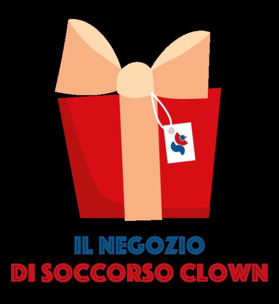Soccorso Clown, il primo servizio di Clown Ospedalieri in Italia.