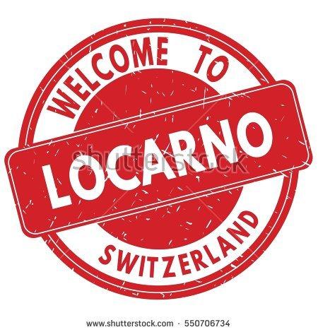 Locarno clipart #11