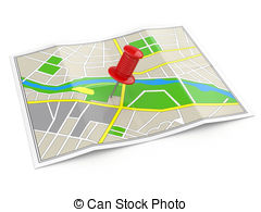 Location Illustrations and Clipart. 82,123 Location royalty free.