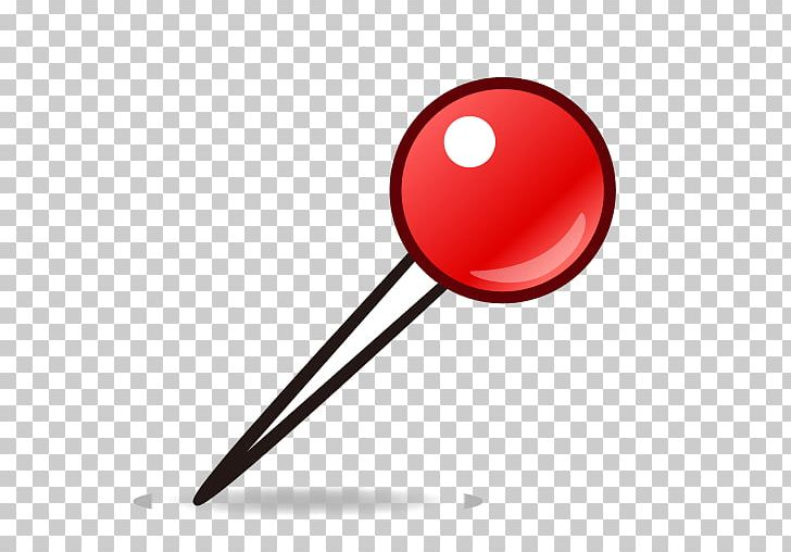 Emoji Drawing Pin SMS Text Messaging PNG, Clipart, Drawing.