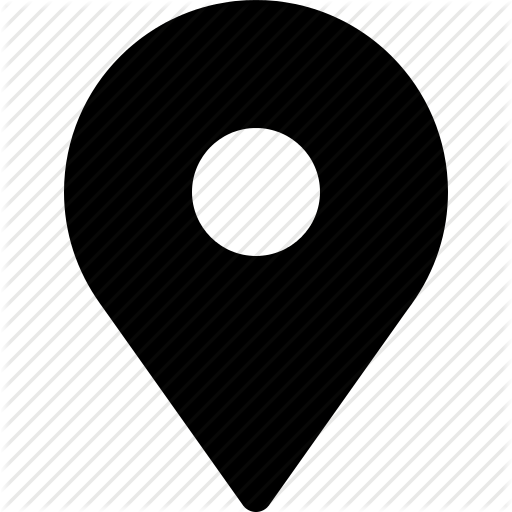 Location Icon Map Png.