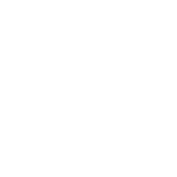 Free White Location Icon Png 288743.