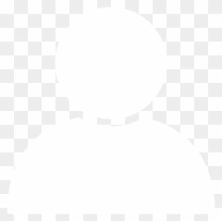 Account, Friend, Location, Map, Personal, Profile Icon.