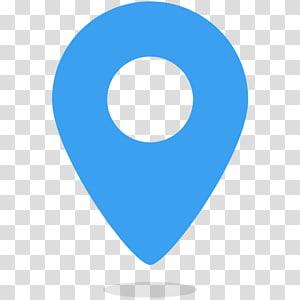 Location logo, Location Duke University Logo Information.
