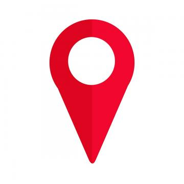 Location Pin Png, Vector, PSD, and Clipart With Transparent.