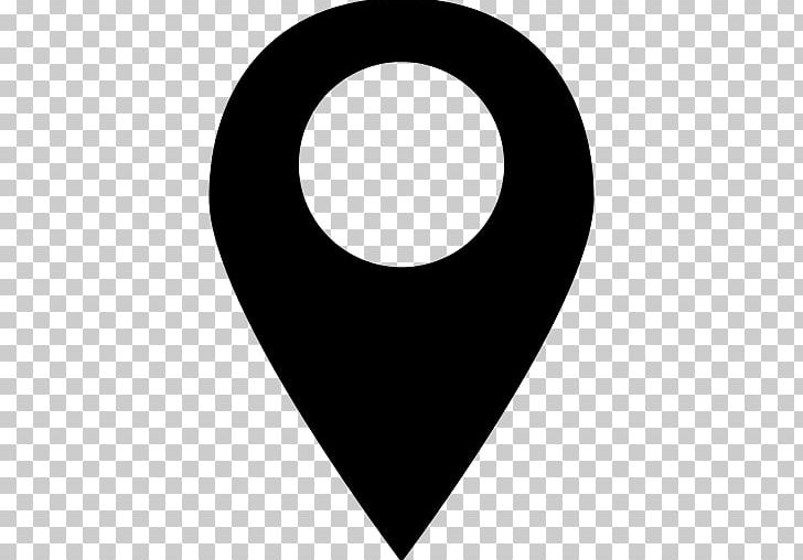Google Maps Pin Google Map Maker Location PNG, Clipart.