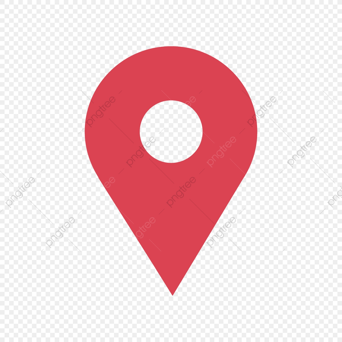 Vector Location Icon, Location, Icon, Pin PNG and Vector.