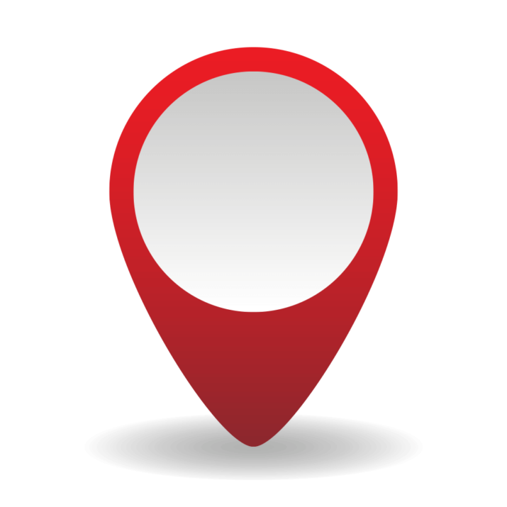 Location Icon PNG Image Free Download searchpng.com.