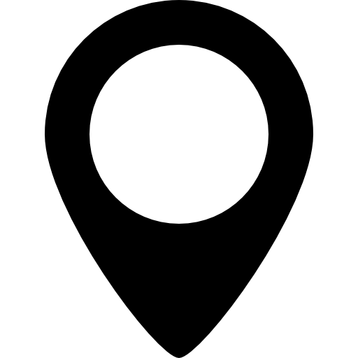 Download Map Location Png Image 86141 For Designing Projects.