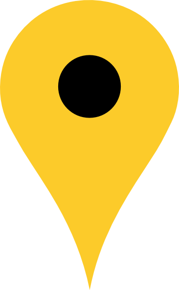 Location Symbol Map Clip Art at Clker.com.