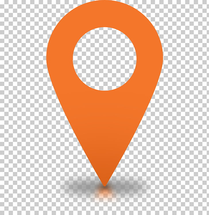 Geotagging Computer Icons, tag, location logo PNG clipart.