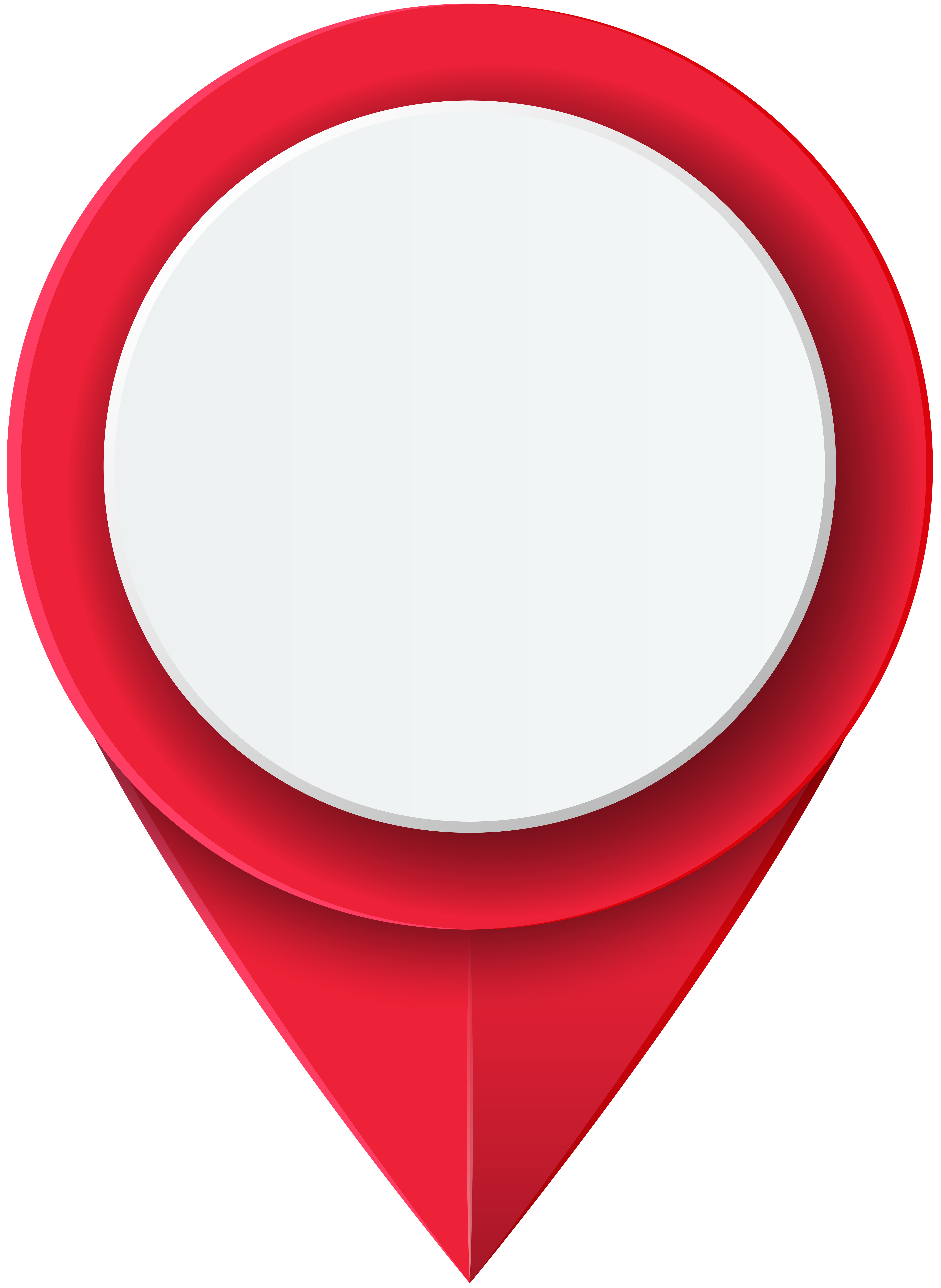 Location Tag PNG Clip Art Image.
