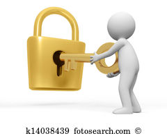 Lock key Illustrations and Stock Art. 14,551 lock key illustration.