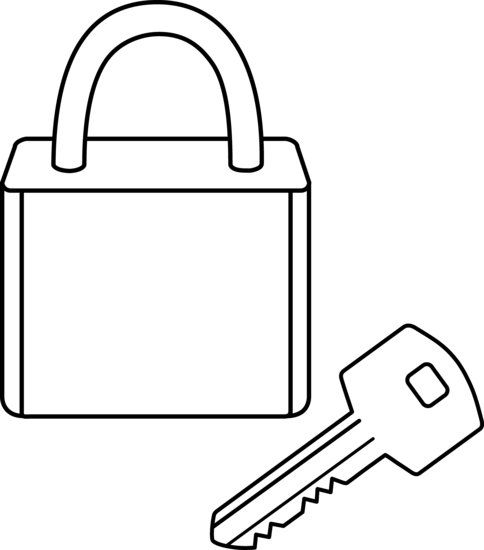 Free Lock Cliparts, Download Free Clip Art, Free Clip Art on.