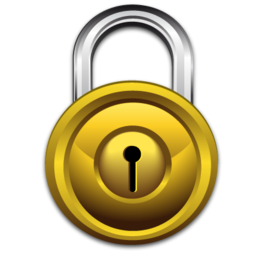 Lock clipart png.