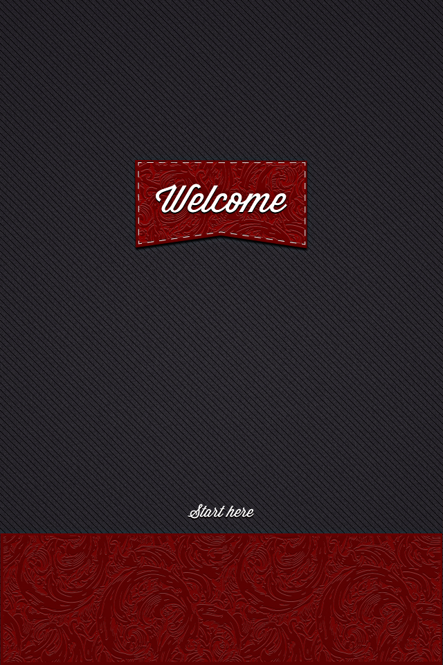 Lock Screen Clipart For Iphone 4.