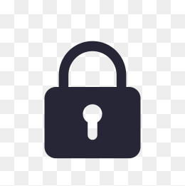 Locked Png & Free Locked.png Transparent Images #13397.
