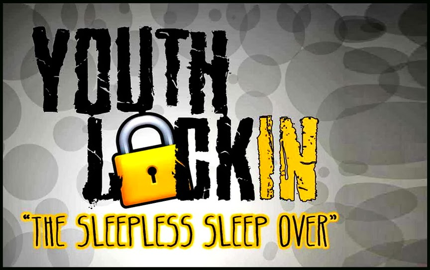 Youth Lock in Clip Art.