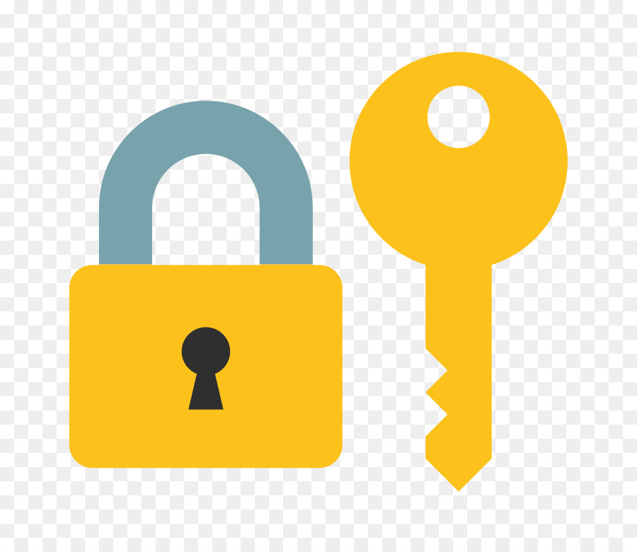 Key Emoji clipart.