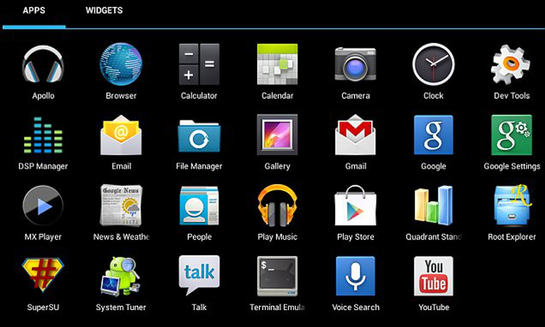 lock screen capture port png android 10 free Cliparts ...