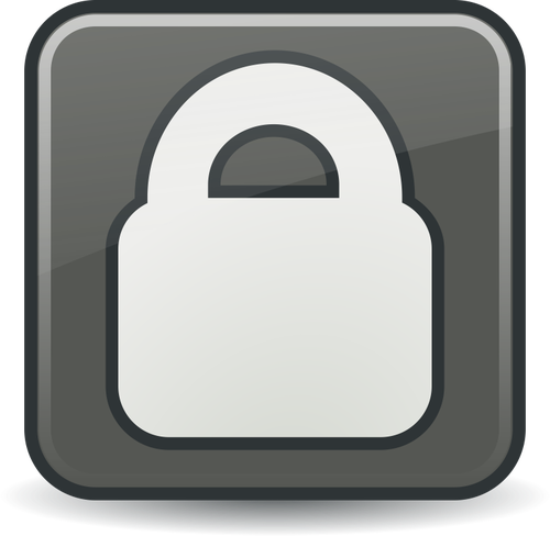 574 network security clip art free.