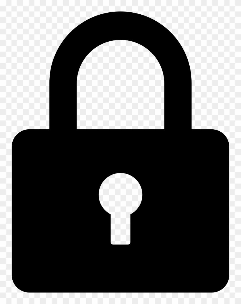Lock Unlocked Svg Png Icon Free Download.