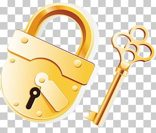 Lock Vector PNG Images, Lock Vector Clipart Free Download.