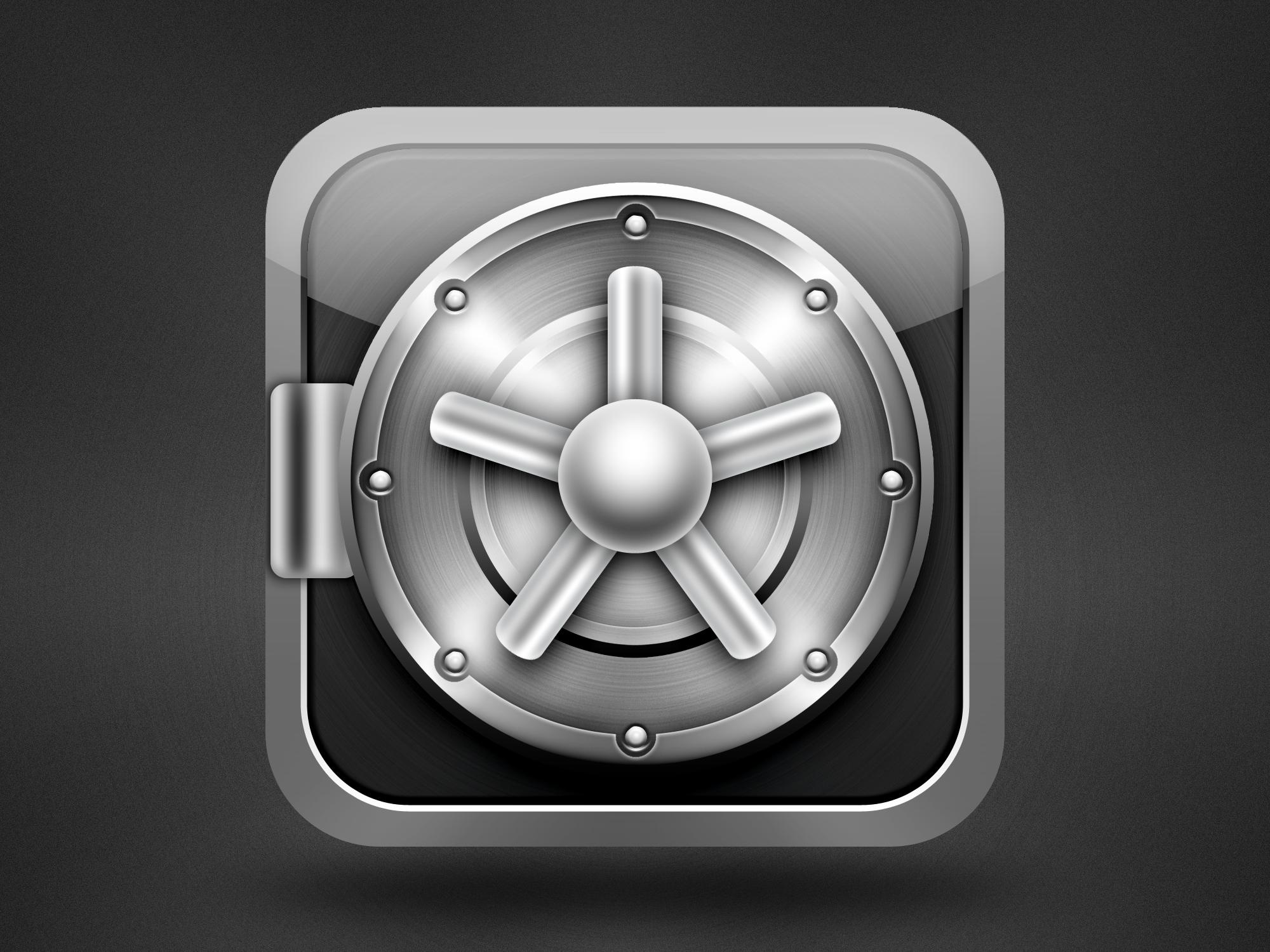 lockbox, Clip Art.