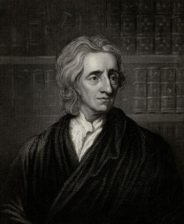 John Locke Clip Art, Vector Images & Illustrations.