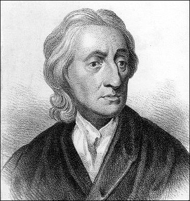 John Locke Clip Art Download.