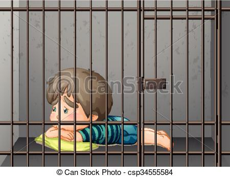 Locked up Illustrations and Clipart. 3,789 Locked up royalty free.