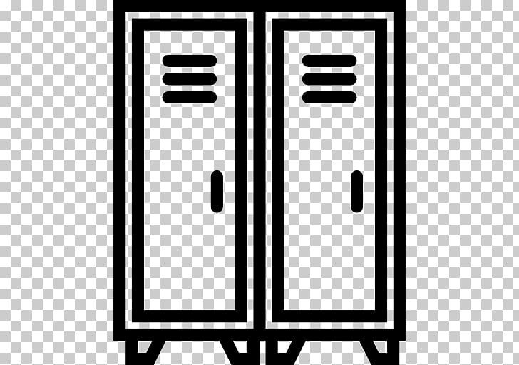 Changing room Locker Computer Icons, Lockers PNG clipart.