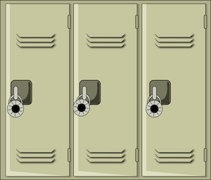Free Free Cliparts Lockers, Download Free Clip Art, Free.