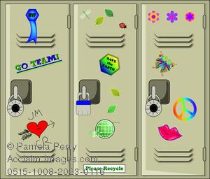 Clip Art. Locker Clipart. Drupload.com Free Clipart And Clip Art.