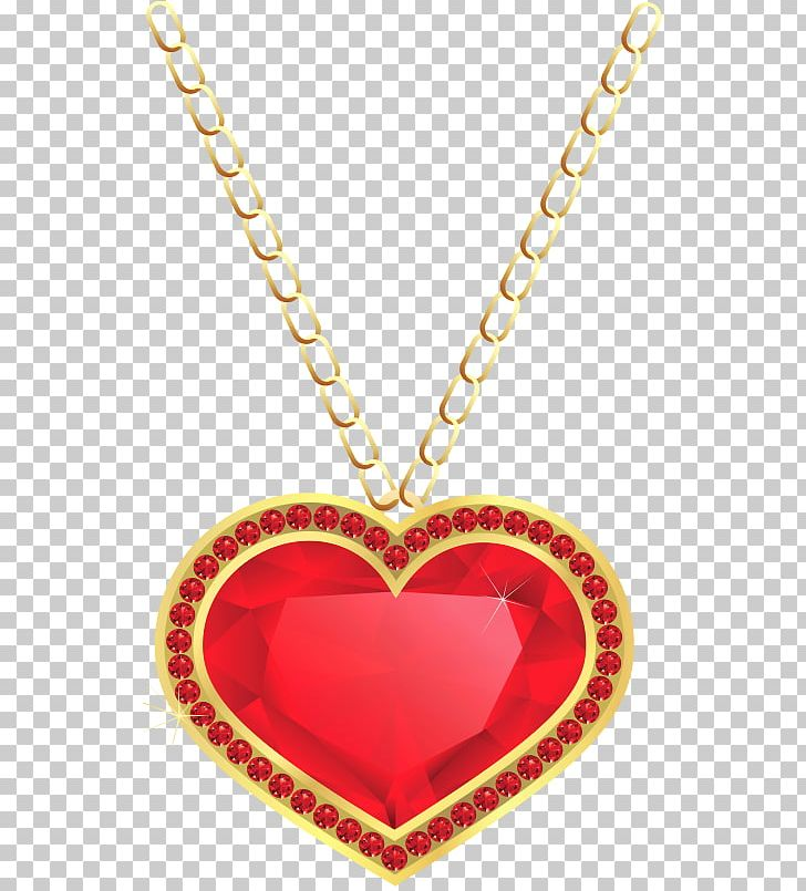 Charms & Pendants Necklace Locket Jewellery PNG, Clipart.