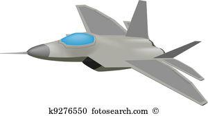 Lockheed Clip Art Royalty Free. 6 lockheed clipart vector EPS.