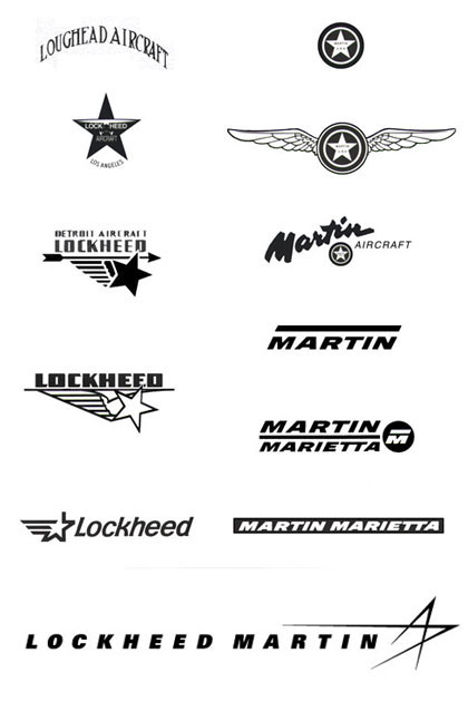 Gallery For > Lockheed Martin Clipart.