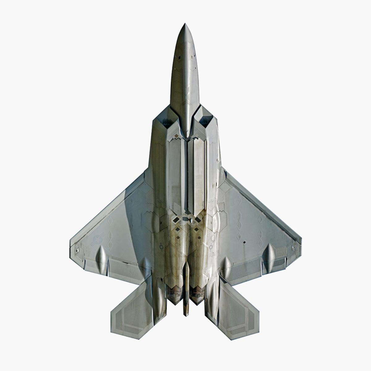 Lockheed martin clipart.