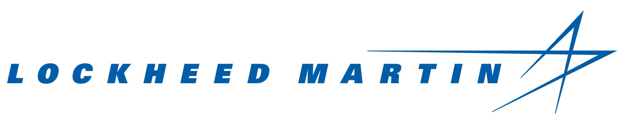 Lockheed Martin Logo [EPS.